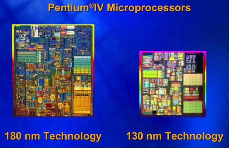 Pdf Architekt Chip