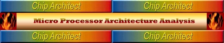 Chip Architect Logo